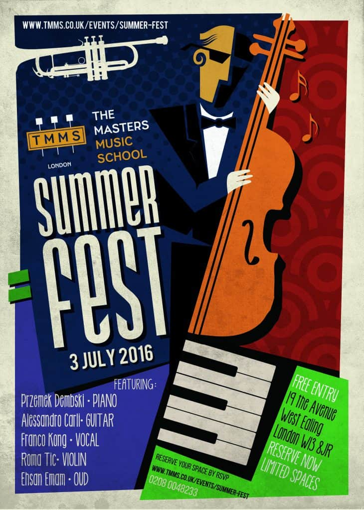 TMMS-Summer-fest-Poster-Large