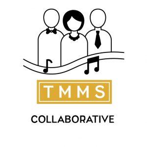 Collaborative 01