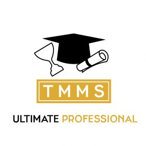 Ultimate Professional Course2-01 (1)
