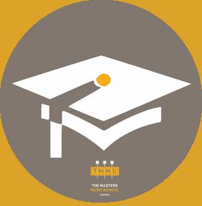 TMMS Scholarship