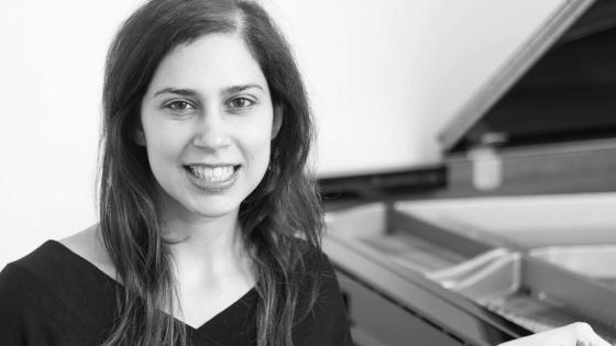 Laura Chiaramonte